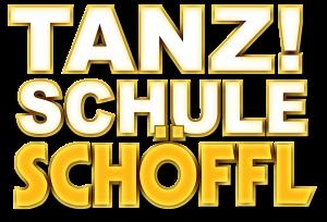 Logo_Tanz!schule_Schoeffl